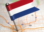 Dutch-flag-1