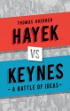 Hayek-vs-Keynes-cover