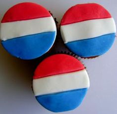 Dutch coalition and consensus building - no piece of cake!