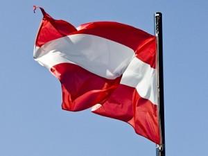 Austrian_Flag