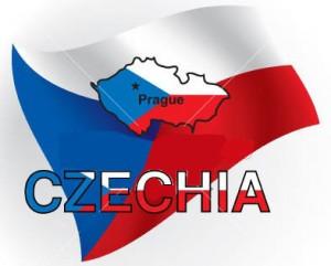 Czechia 1